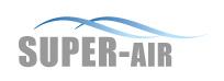 super-air